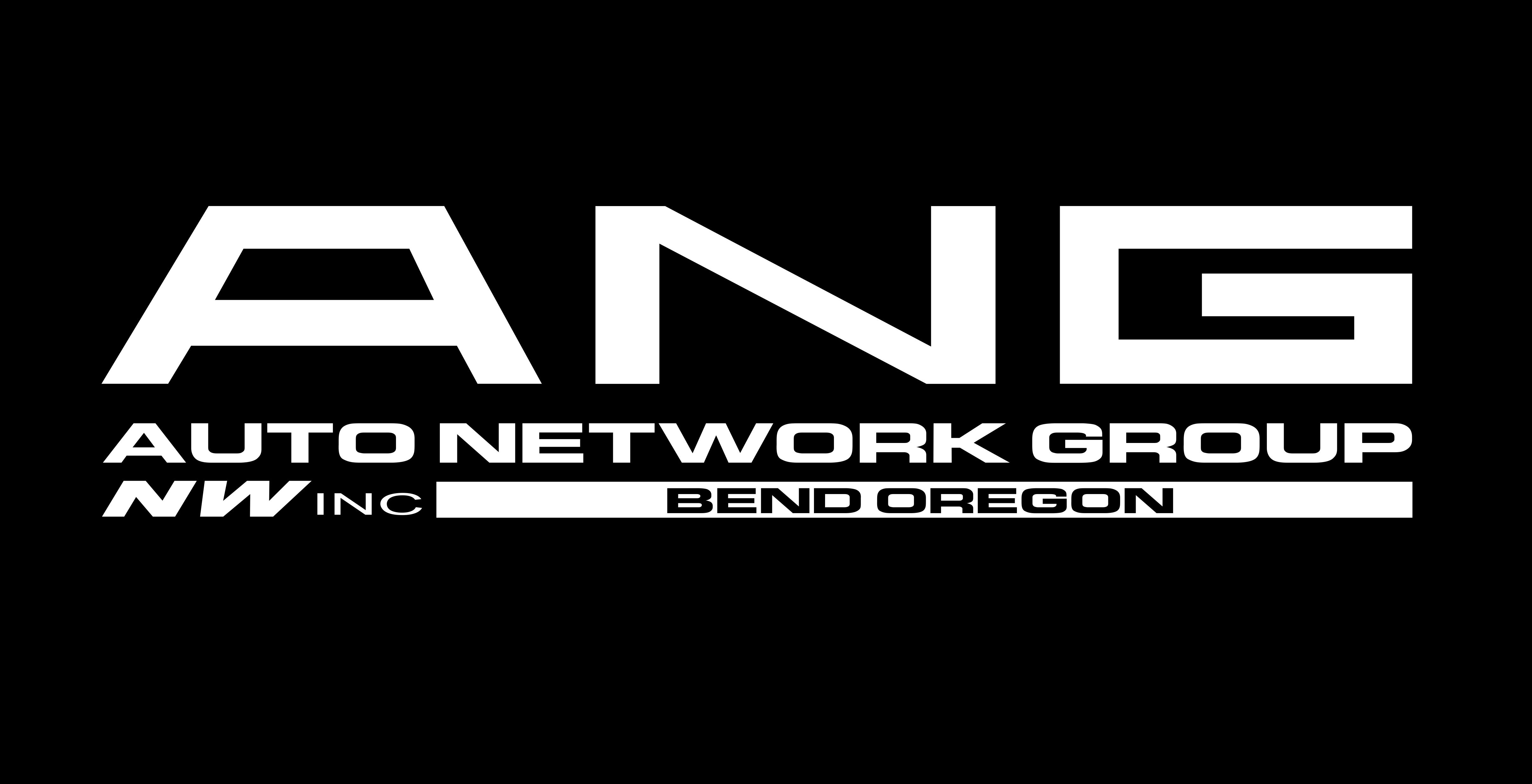 Auto Network US